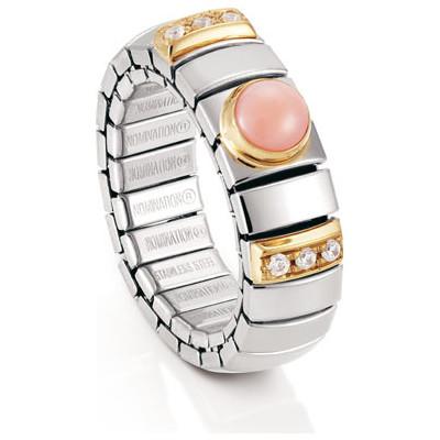 ring woman jewellery Nomination N.Y. 040451/010