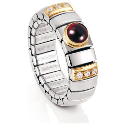 ring woman jewellery Nomination N.Y. 040452/003