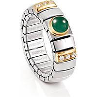 ring woman jewellery Nomination N.Y. 040452/009