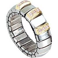 ring woman jewellery Nomination N.Y. 040453/002