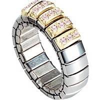 ring woman jewellery Nomination N.Y. 040454/002