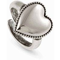 ring woman jewellery Nomination Rock In Love 131821/033