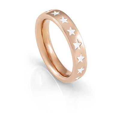 ring woman jewellery Nomination Starlight 131500/001/022