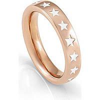 ring woman jewellery Nomination Starlight 131500/001/022