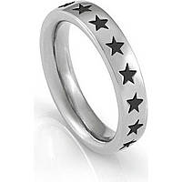 ring woman jewellery Nomination Starlight 131500/007/024