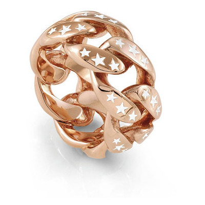 ring woman jewellery Nomination Starlight 131501/001/022