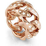 ring woman jewellery Nomination Starlight 131501/001/024
