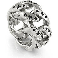 ring woman jewellery Nomination Starlight 131501/007/024