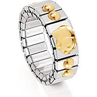 ring woman jewellery Nomination Xte 040001/001