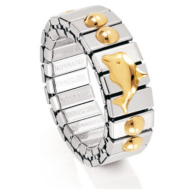 ring woman jewellery Nomination Xte 040001/002