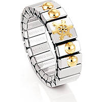 ring woman jewellery Nomination Xte 040003/011