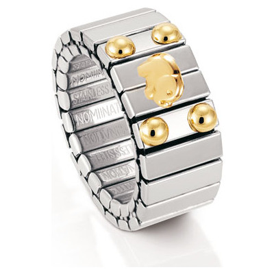 ring woman jewellery Nomination Xte 040020/001
