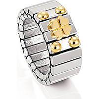 ring woman jewellery Nomination Xte 040020/004
