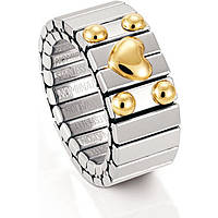 ring woman jewellery Nomination Xte 040020/005
