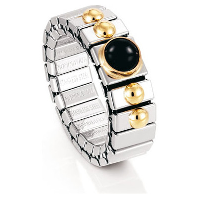 ring woman jewellery Nomination Xte 040101/002