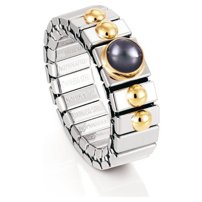 ring woman jewellery Nomination Xte 040101/014