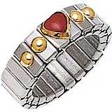 ring woman jewellery Nomination Xte 040103/011