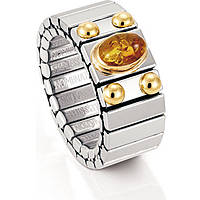 ring woman jewellery Nomination Xte 040120/001