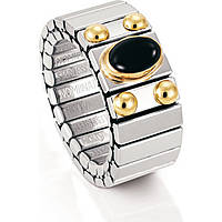 ring woman jewellery Nomination Xte 040120/002