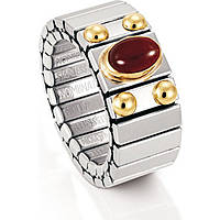 ring woman jewellery Nomination Xte 040120/004