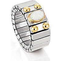 ring woman jewellery Nomination Xte 040120/007