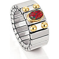 ring woman jewellery Nomination Xte 040120/008
