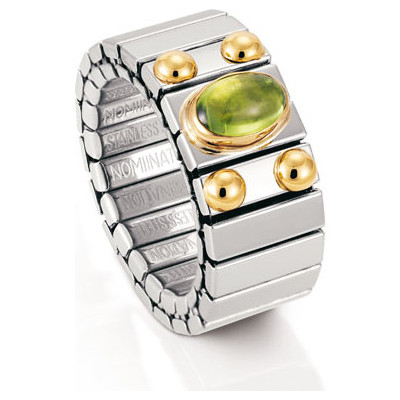 ring woman jewellery Nomination Xte 040121/005