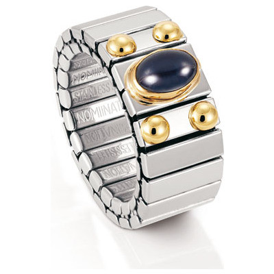 ring woman jewellery Nomination Xte 040121/008