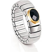 ring woman jewellery Nomination Xte 041510/011