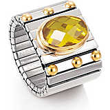 ring woman jewellery Nomination Xte 041541/002