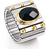 ring woman jewellery Nomination Xte 041541/011