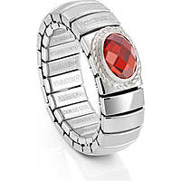 ring woman jewellery Nomination Xte 043400/005