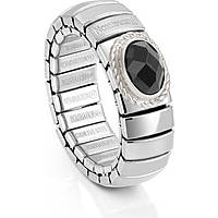 ring woman jewellery Nomination Xte 043400/011