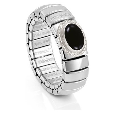 ring woman jewellery Nomination Xte 043401/017