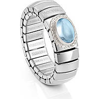 ring woman jewellery Nomination Xte 043402/015