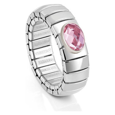 ring woman jewellery Nomination Xte 043450/003