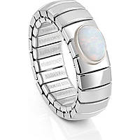 ring woman jewellery Nomination Xte 043451/013