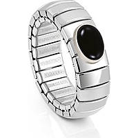 ring woman jewellery Nomination Xte 043451/017