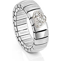 ring woman jewellery Nomination Xte 043500/038