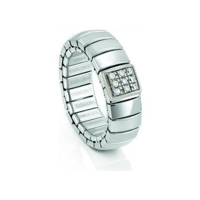 ring woman jewellery Nomination Xte 044400/001