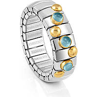 ring woman jewellery Nomination Xte 044600/025