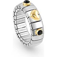 ring woman jewellery Nomination Xte 044608/002