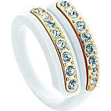 ring woman jewellery Ops Objects Diamond OPSAN-332