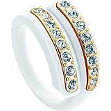 ring woman jewellery Ops Objects Diamond OPSAN-332