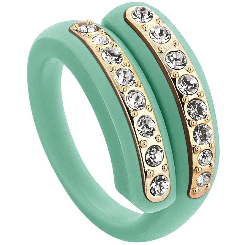 ring woman jewellery Ops Objects Diamond OPSAN-335