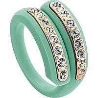 ring woman jewellery Ops Objects Diamond OPSAN-335