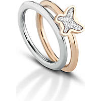 ring woman jewellery Ops Objects Glitter OPSAN-340M