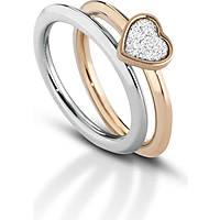 ring woman jewellery Ops Objects Glitter OPSAN-342L