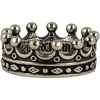 ring woman jewellery Pietro Ferrante Novecentoventicinque AAG3504/M