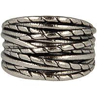 ring woman jewellery Pietro Ferrante Novecentoventicinque AAG3520/M